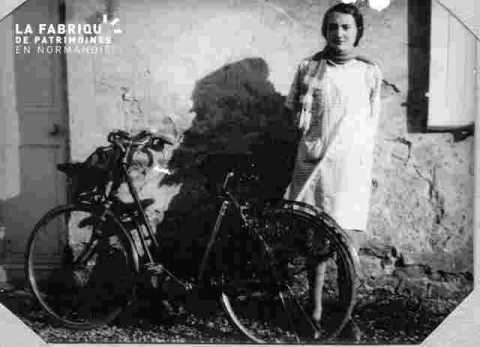 Mademoiselle Clément