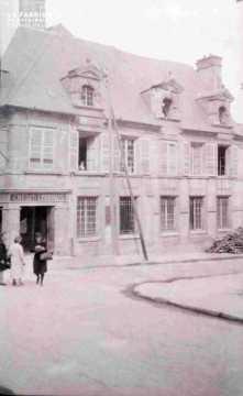 Crédit Lyonnais