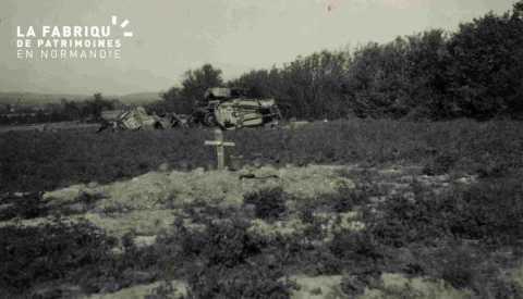 Aout 1944