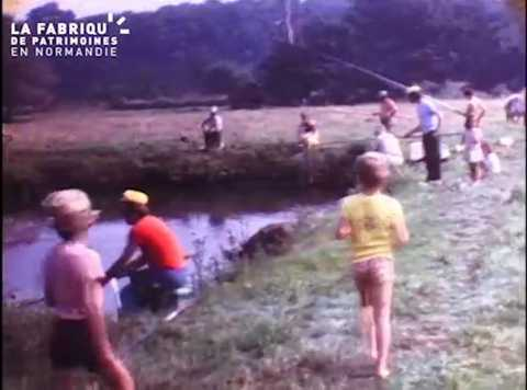 1970, Boissy-Maugis