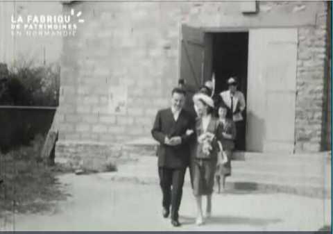1952, Périers