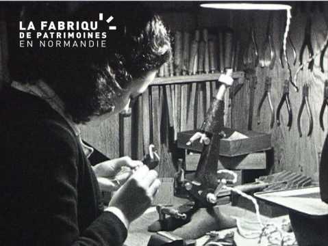 Atelier Optique du Progrès à Caen