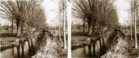 Rivière normande