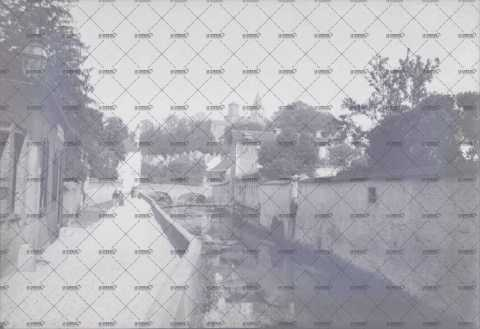 Pont Audemer