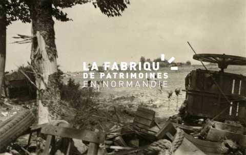 Débâcle de l'armée française