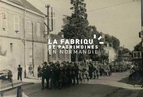 Funérailles au Havre