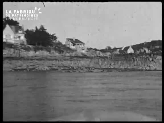 1949, excursions