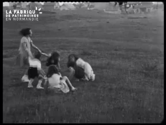 1950, Périers