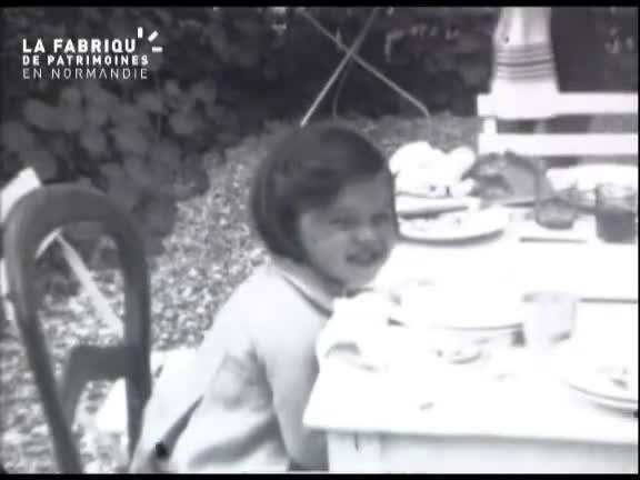 1937-1938, Honfleur