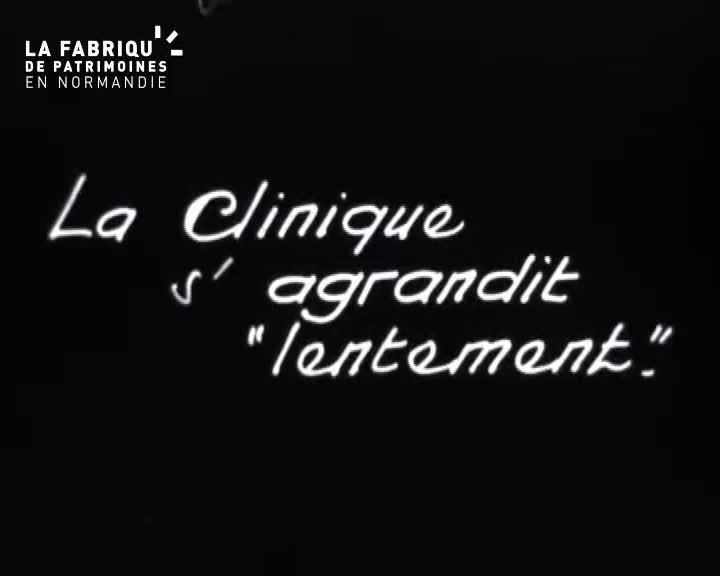 1956, Bayeux