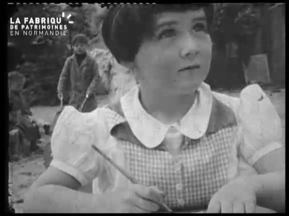 Ecole du Vaugueux