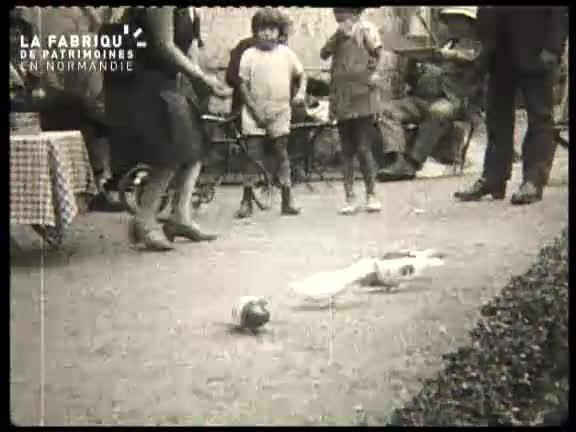 Automne 1929