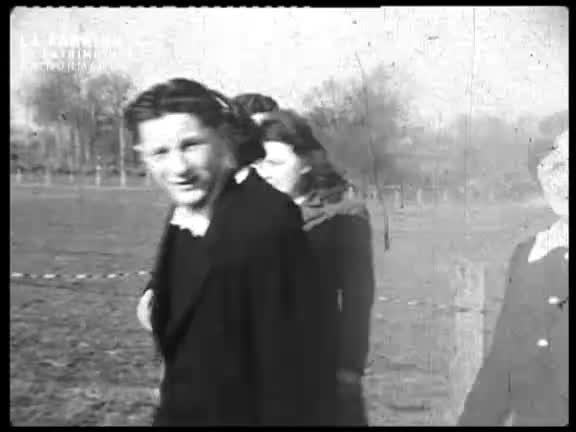 1948, Sourdeval