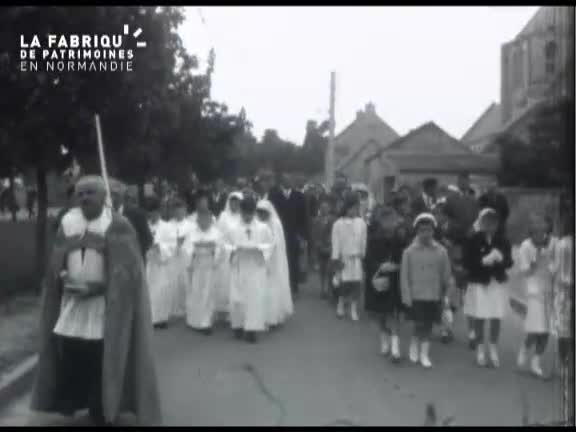 1958-1959, mariages