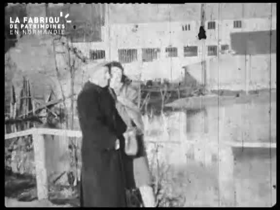 1944, Sourdeval