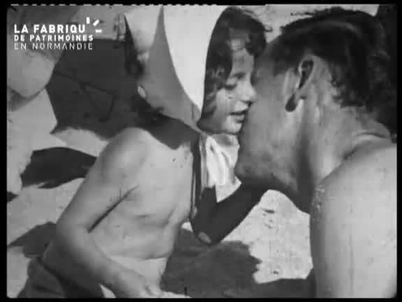 1948, Manche