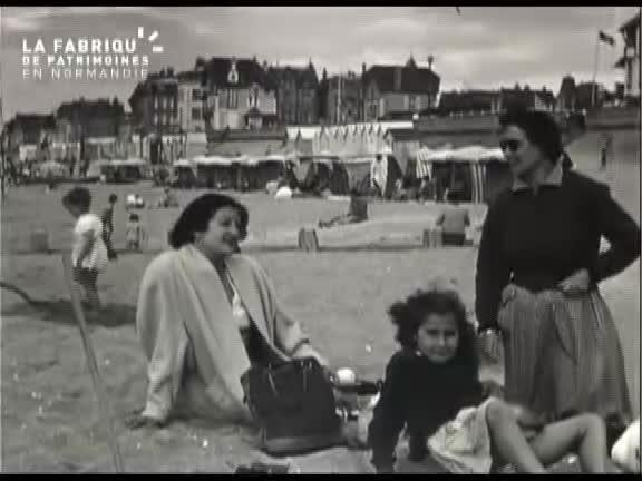 1952, loisirs
