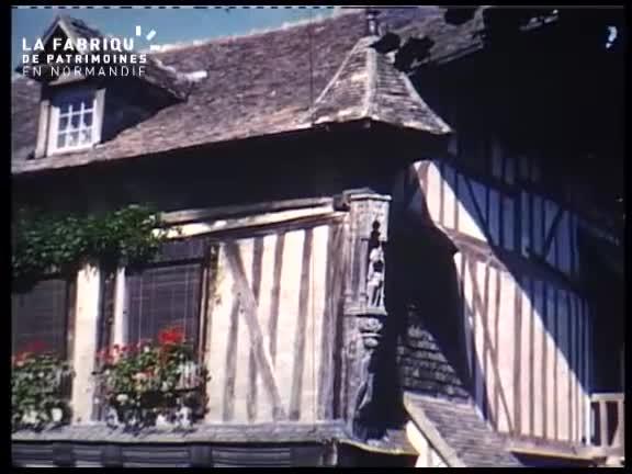Saint-Hilaire de Louviers