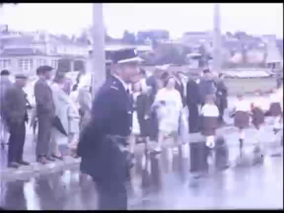 1966, Vire