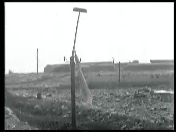 1944, Fort du Roule