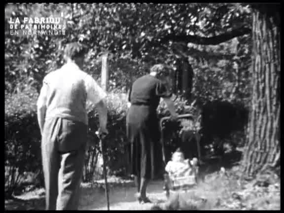 1939, Argenvilliers