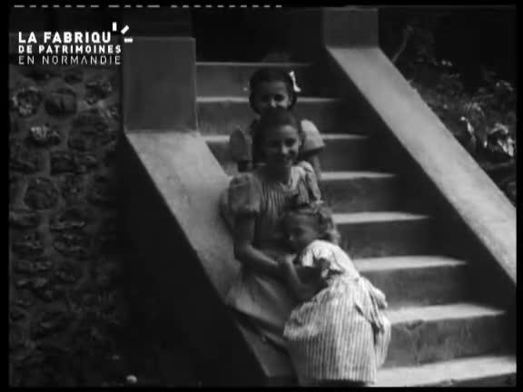 1947, Manche