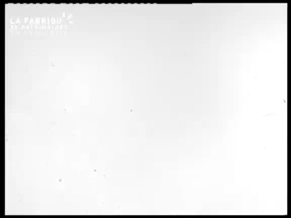 1951, Hermanville et Ouistreham